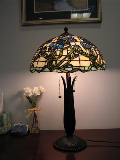 Atkins Farms Gifts