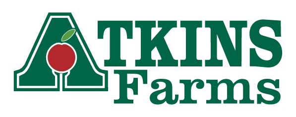 Atkins Farm